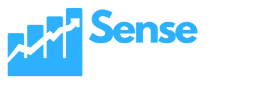 sense-data-lab-logo-blue-white