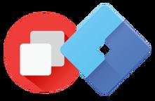 google-tag-manager-logo